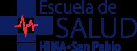 logo-Escuela-de-Salud-HSP